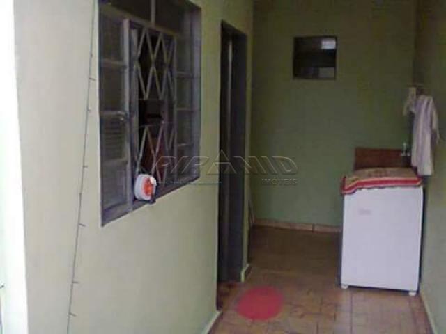 Casa à venda com 2 dormitórios em Serrana, Serrana cod:V173183 - Foto 5