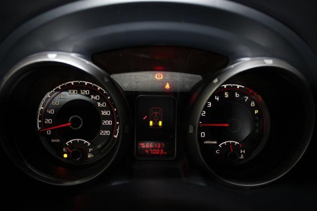 MITSUBISHI PAJERO FULL 2012/2013 3.8 HPE 4X4 V6 24V GASOLINA 2P AUTOMÁTICO - Foto 12