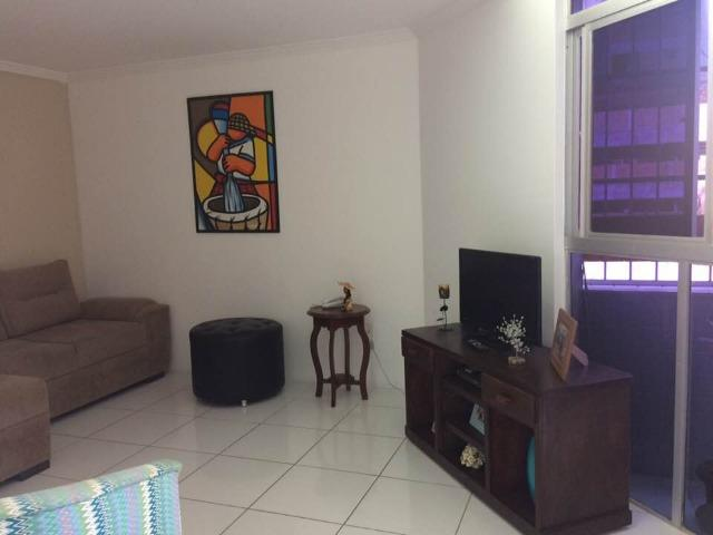 Apartamento Stela Maris - Foto 4