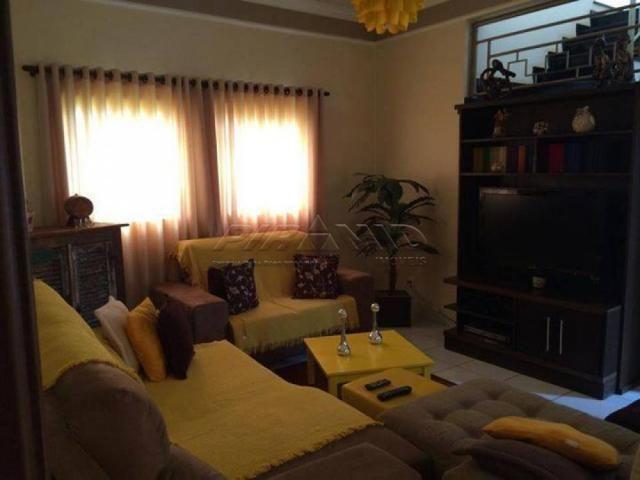 Casa à venda com 3 dormitórios em Centro, Brodowski cod:V131954 - Foto 5