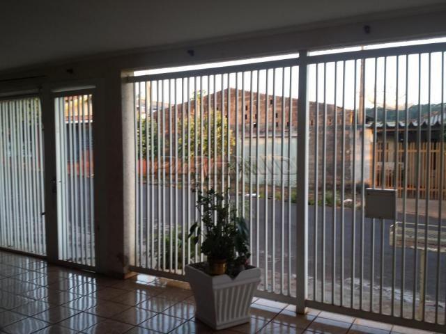 Casa à venda com 4 dormitórios em Jardim d. pedro i, Serrana cod:V148367 - Foto 6
