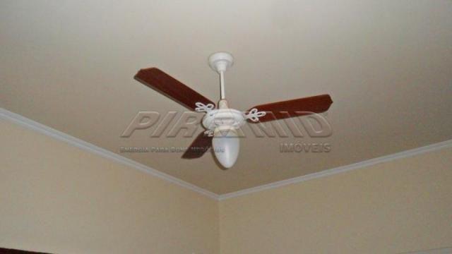 Casa para alugar com 3 dormitórios em Alto da boa vista, Ribeirao preto cod:L122120 - Foto 15