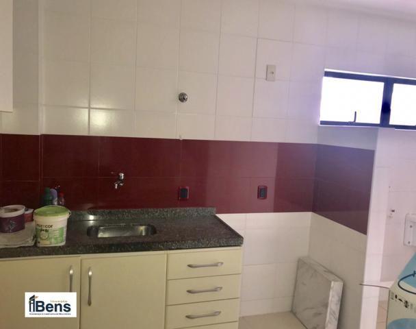 Ótimo apartamento em Jatiuca - Foto 7