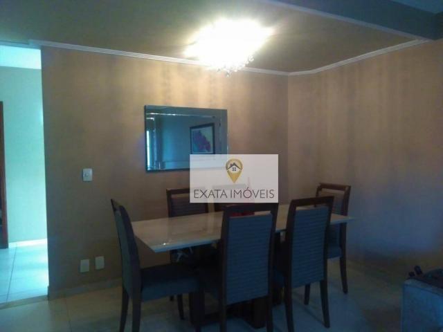 Casa duplex 03 quartos (não geminada) condomínio/amplo quintal, Marilea/Rio das Ostras. - Foto 7