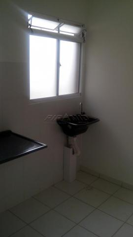 Apartamento para alugar com 2 dormitórios em Vila pompeia, Ribeirao preto cod:L123920 - Foto 7
