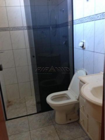 Casa à venda com 2 dormitórios em Brodowski, Brodowski cod:V160874 - Foto 14