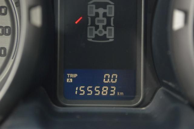 Pajero Full HPE 3.2 Diesel Aut - Foto 8