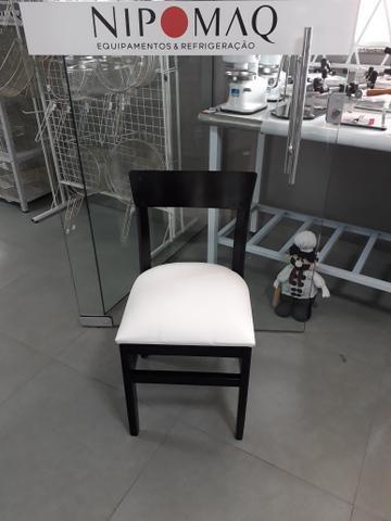 Cadeira Florença RBL