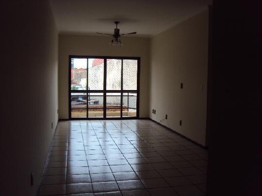 Apartamento para alugar com 3 dormitórios em Campos eliseos, Ribeirao preto cod:L99011 - Foto 9