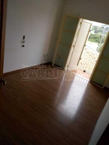 Casas na cidade de São Carlos cod: 75481 - Foto 11