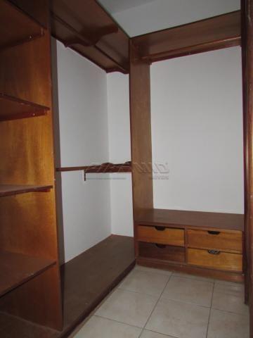 Apartamento para alugar com 3 dormitórios em Centro, Ribeirao preto cod:L5096 - Foto 12