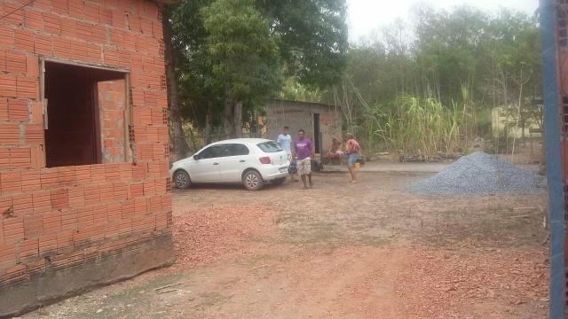 Aguaçu do Distrito da guia - Foto 6
