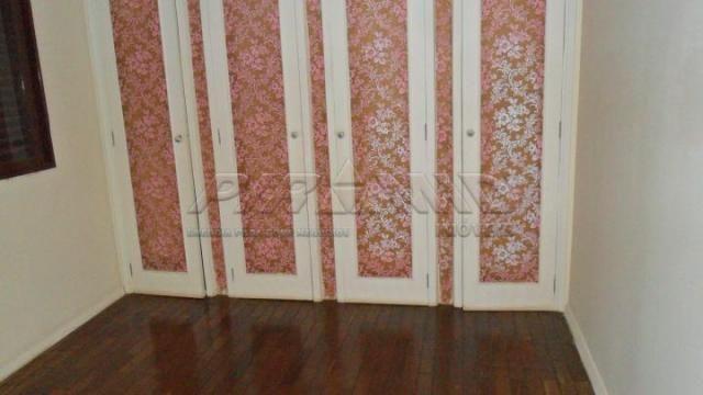 Casa para alugar com 3 dormitórios em Alto da boa vista, Ribeirao preto cod:L122120 - Foto 16