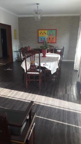 Casa à venda com 2 dormitórios em Bom jardim, Brodowski cod:V164345 - Foto 4