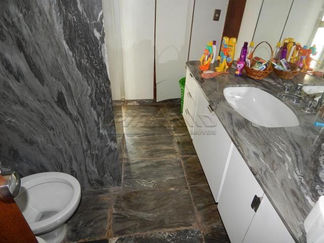 Casa para alugar com 5 dormitórios em Ribeirania, Ribeirao preto cod:L77984 - Foto 18
