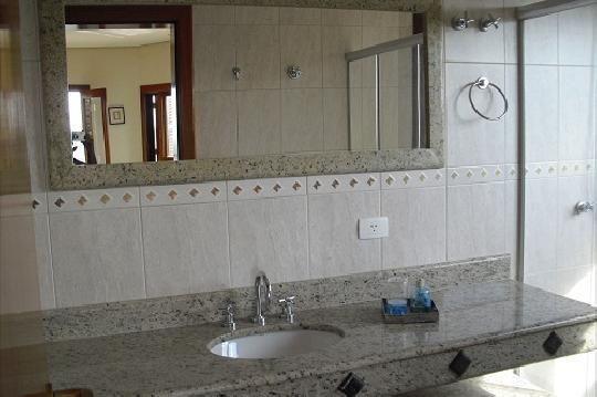 Casa à venda com 5 dormitórios em Recanto dos passaros, Igarata cod:V97295 - Foto 18