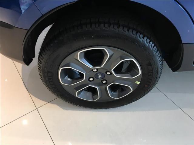 Ford Ecosport 1.5 Ti-vct 100 Anos - Foto 5