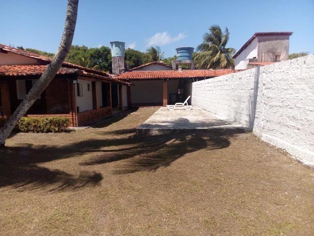 Aluguel, Temporada, Casa, Ilha, Itaparica, Vera Cruz, Conceição - Foto 15