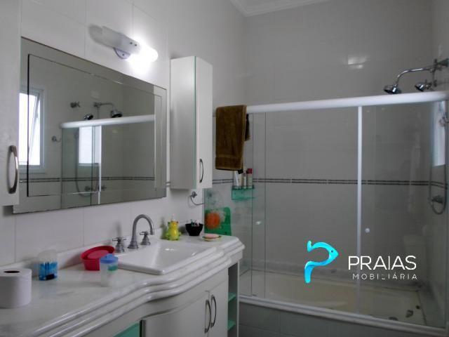 Casa à venda com 5 dormitórios em Jardim acapulco, Guarujá cod:72000 - Foto 20