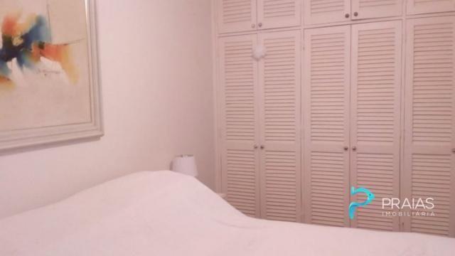 Apartamento à venda com 2 dormitórios em Enseada, Guarujá cod:67986 - Foto 10