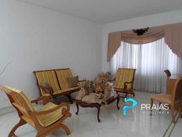 Casa à venda com 5 dormitórios em Jardim acapulco, Guarujá cod:72000 - Foto 14