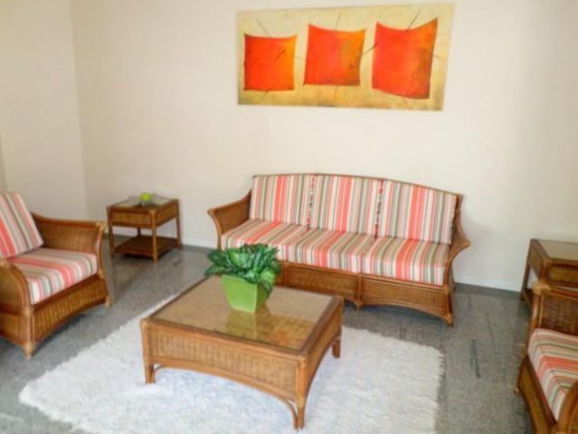Apartamento à venda com 3 dormitórios em Enseada, Guarujá cod:61822 - Foto 20
