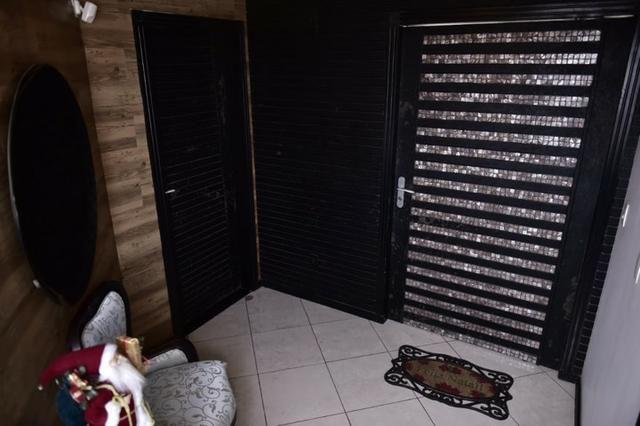 VENDO- Cobertura no Edifício Djalma Veloso - Foto 2