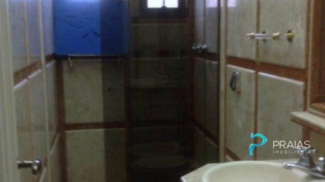 Apartamento à venda com 3 dormitórios em Enseada, Guarujá cod:69085 - Foto 13