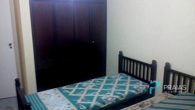Apartamento à venda com 3 dormitórios em Enseada, Guarujá cod:50214 - Foto 9
