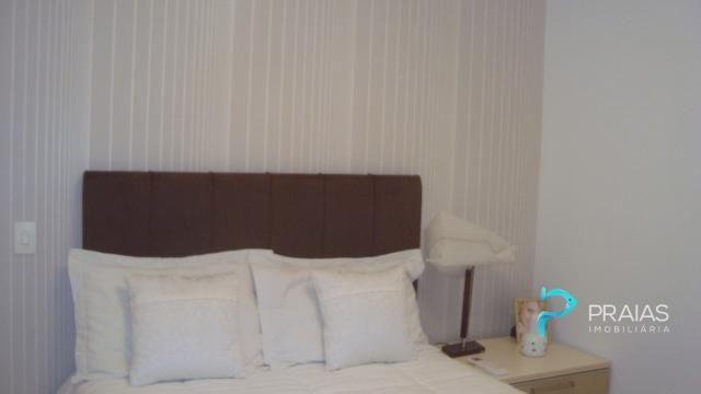 Apartamento à venda com 3 dormitórios em Enseada, Guarujá cod:62410 - Foto 16