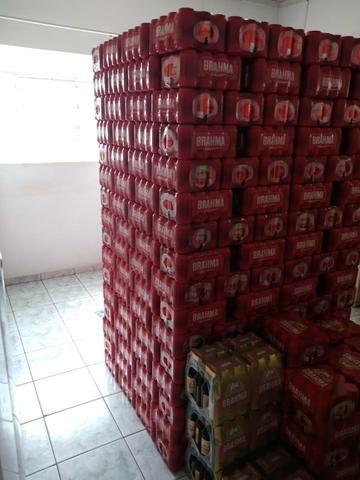 Vendo distribuidora/conveniência - Foto 8