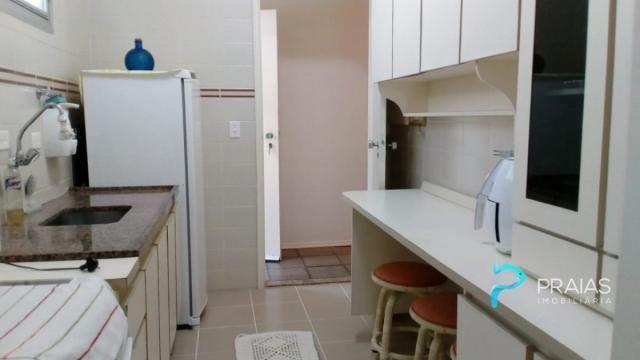 Apartamento à venda com 2 dormitórios em Enseada, Guarujá cod:67986 - Foto 7