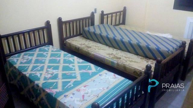 Apartamento à venda com 3 dormitórios em Enseada, Guarujá cod:50214 - Foto 8
