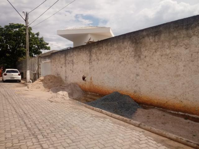 Excelente oportunidade de lote plano no Guarápark com 800m² em condomínio fechado. - Foto 8