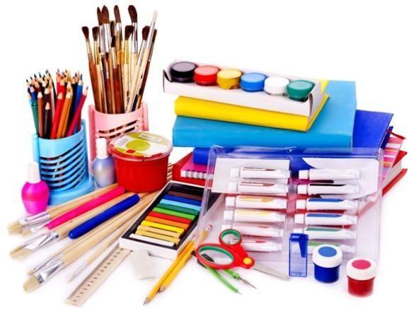 Kit De Material Escolar Volta As Aulas 2020 - Foto 2