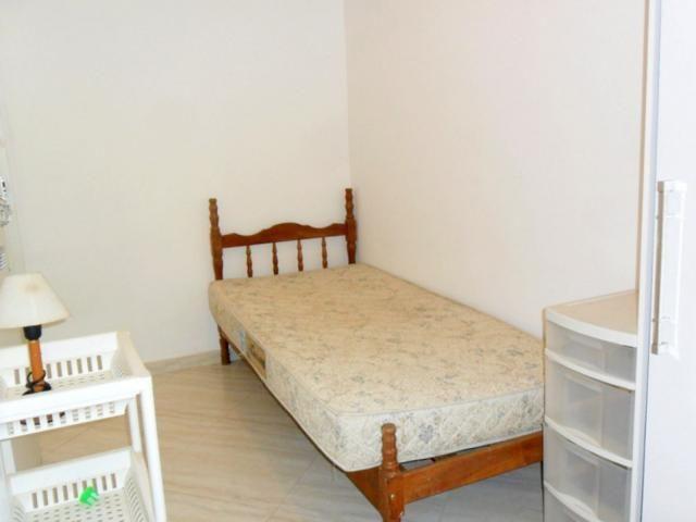 Apartamento à venda com 2 dormitórios em Enseada, Guarujá cod:65192 - Foto 8