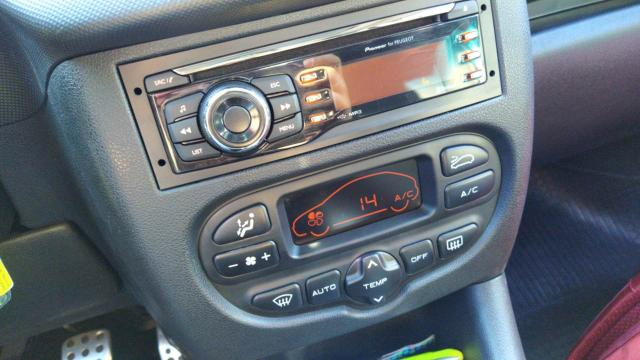 Vendo Peugeot 207 - Foto 2