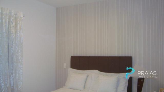 Apartamento à venda com 3 dormitórios em Enseada, Guarujá cod:62410 - Foto 17