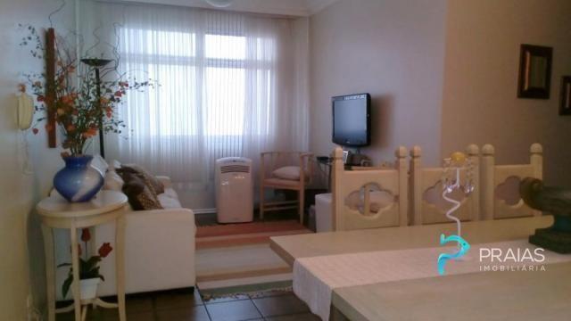 Apartamento à venda com 2 dormitórios em Enseada, Guarujá cod:67986