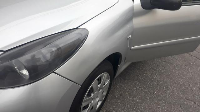 Peugeot 207 Xr 1.4 Flex 5p - Completo - Foto 6