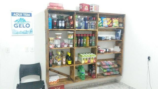Vendo distribuidora/conveniência - Foto 3