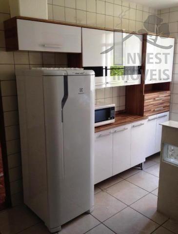 COD 4114 - Apartamento em Cotia!!! - Foto 5