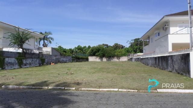 Terreno à venda com 0 dormitórios em Jardim acapulco, Guarujá cod:74714 - Foto 5