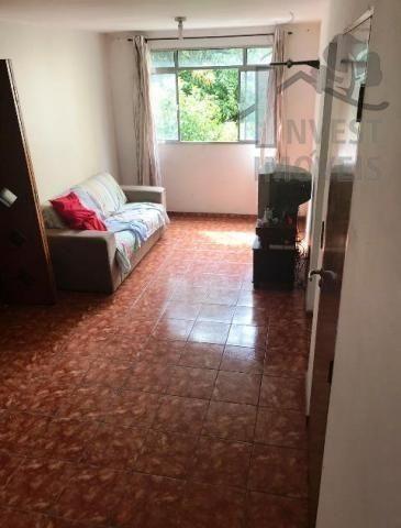 COD 4114 - Apartamento em Cotia!!! - Foto 4