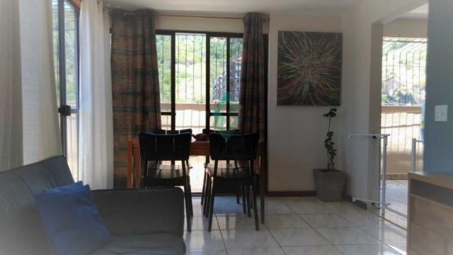 Cobertura à venda com 3 dormitórios em Riachuelo, Rio de janeiro cod:C6169 - Foto 12