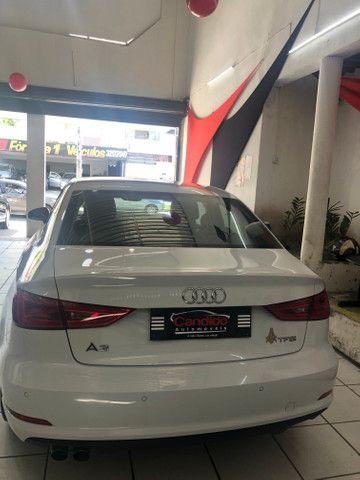 Audi A3 LM - Foto 5