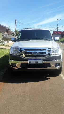 FORD - RANGER LIMITED 4x4  - Foto 2