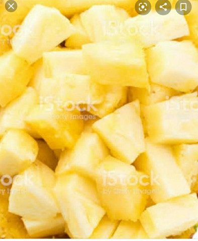 Frutas congelados atacado e varejo - Foto 2