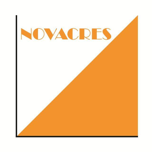 Empresa de produtos de higiene pessoal - Novacres