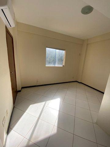 Apartamento no Morada do Sol - Foto 8